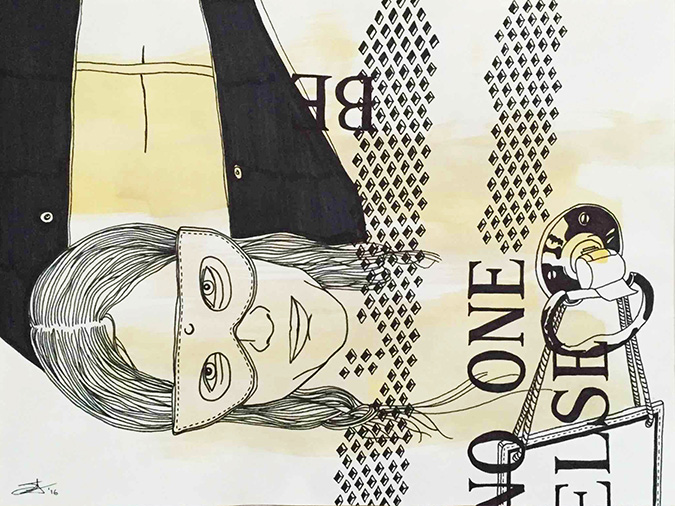 studiojeffrey_illustration_benooneelse