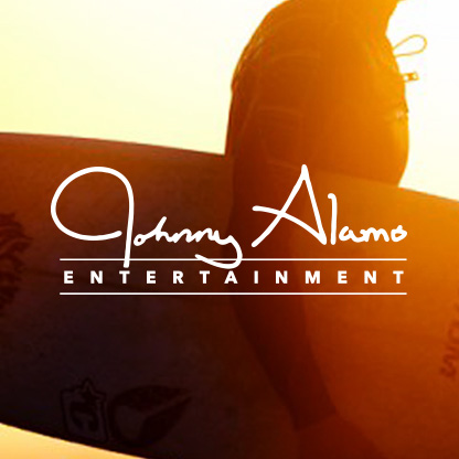 johnnyalamo_screen