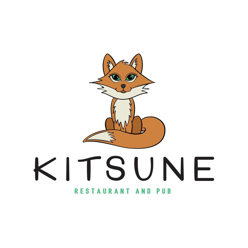 Kitsune Restaurant and Pub
