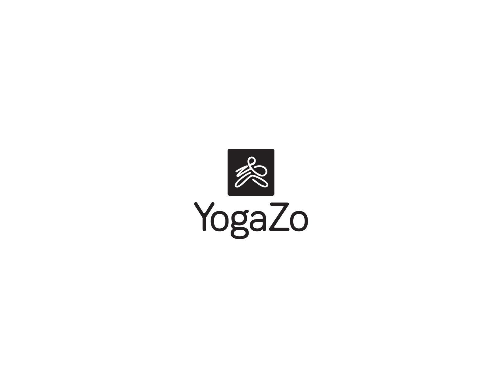 studiojeffrey_yogazo_1