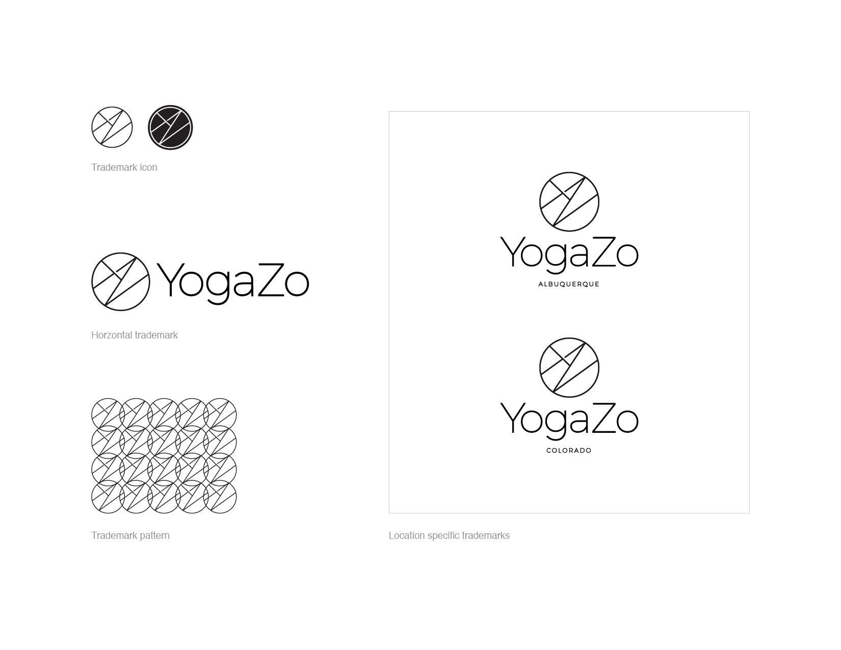 studiojeffrey_yogazo_6