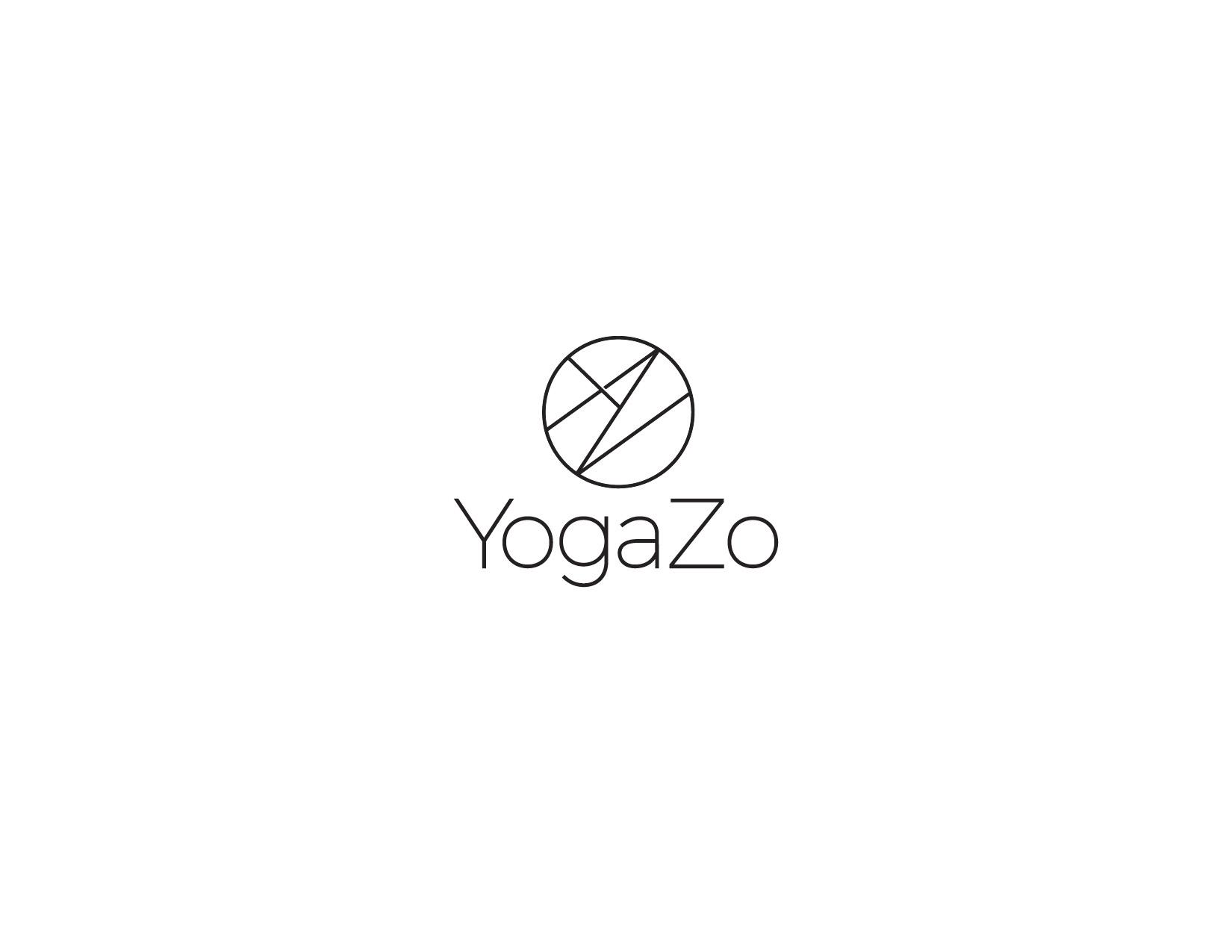 studiojeffrey_yogazo_5