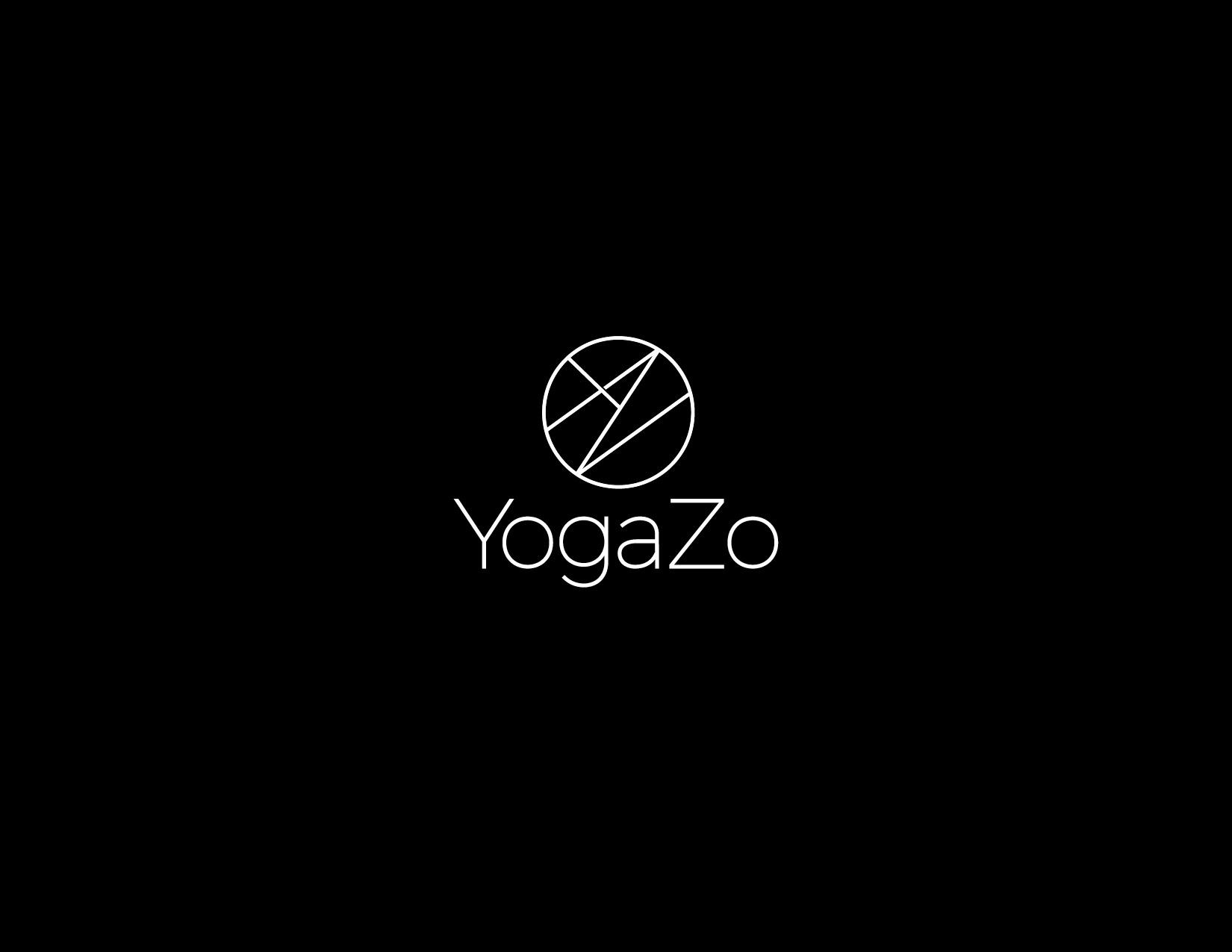 studiojeffrey_yogazo_9