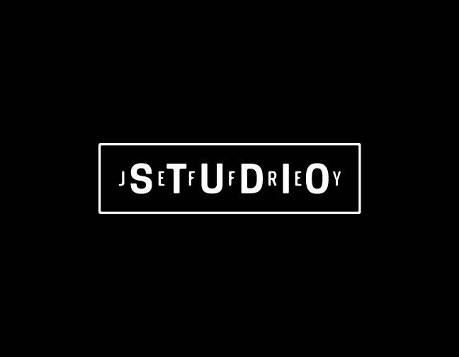 Studio_Jeffrey_identity