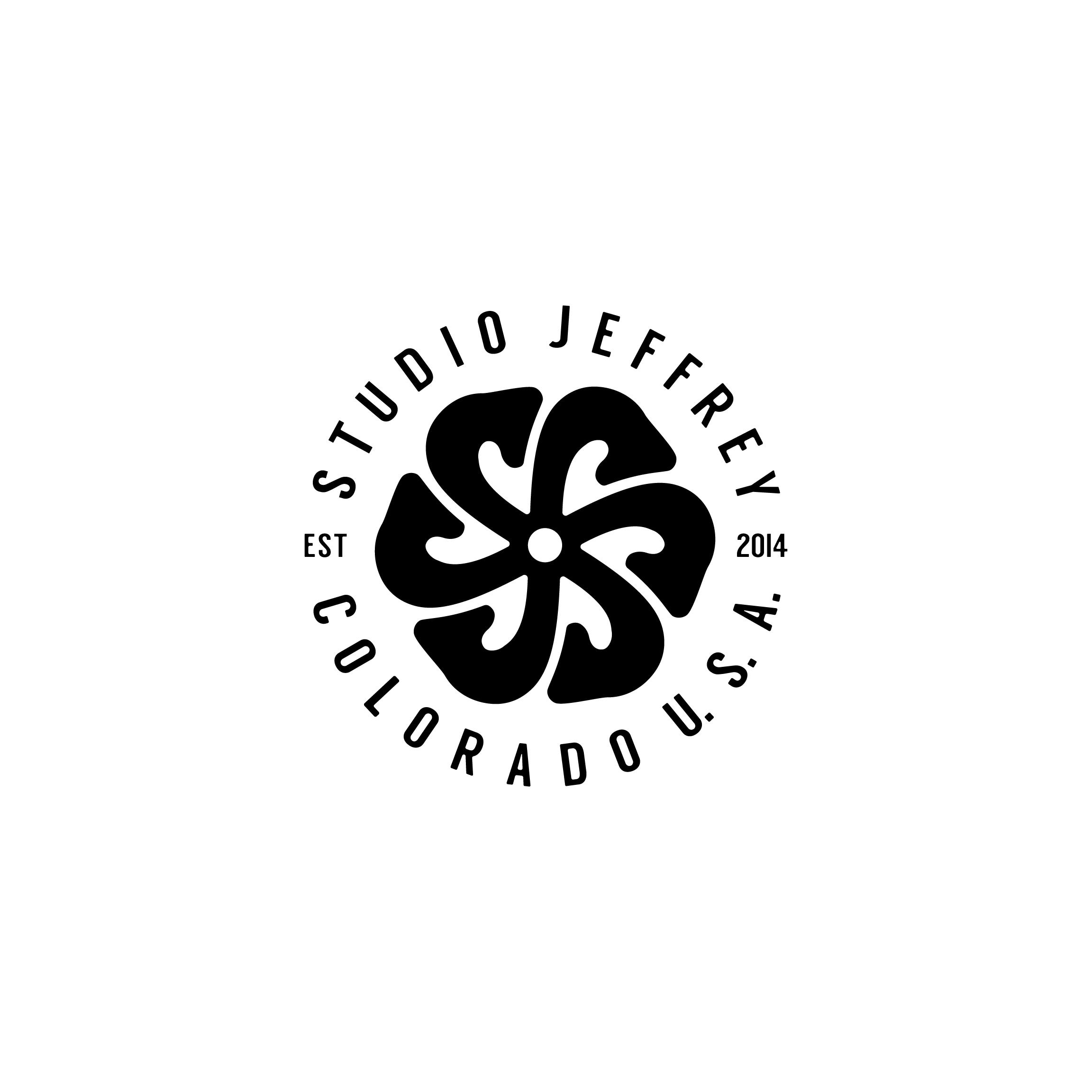 StudioJeffrey_Alt_Identity