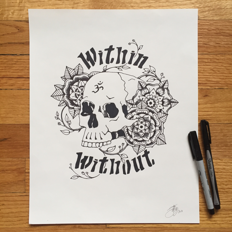 studiojeffrey_withinwithout