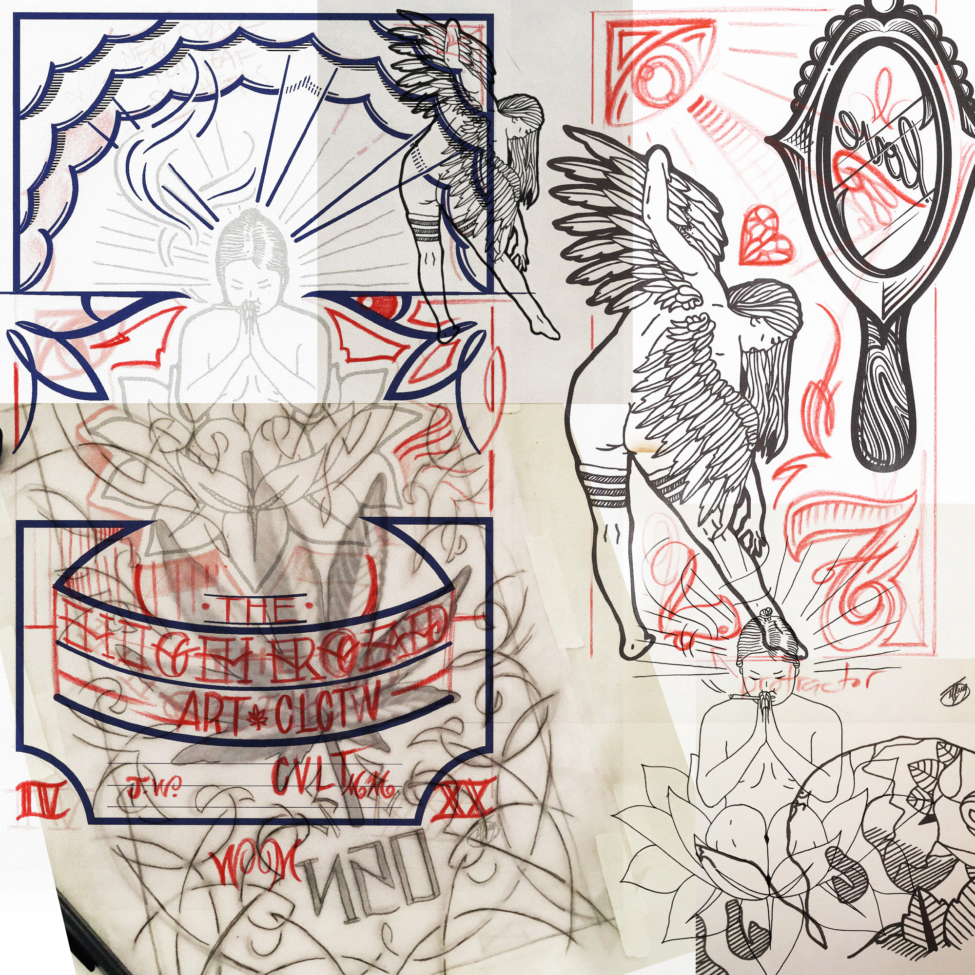 studiojeffrey_basik1_collage