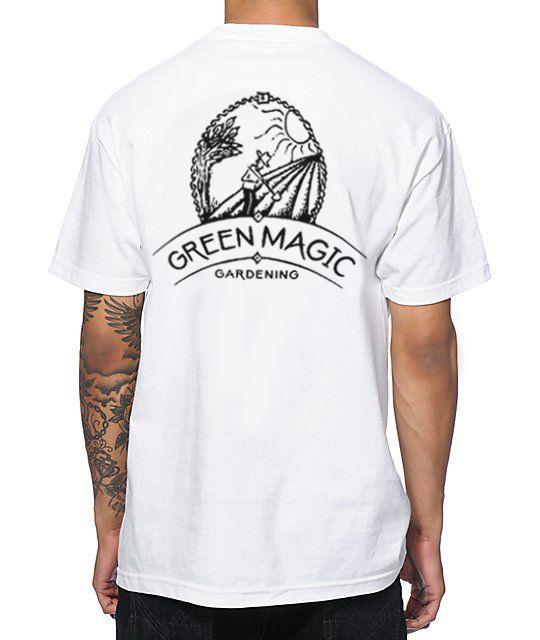 studiojeffrey_greenmagic_shirt