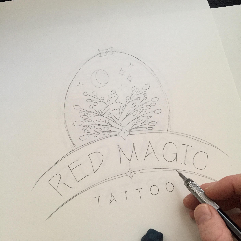 studiojeffrey_redmagic_sketch