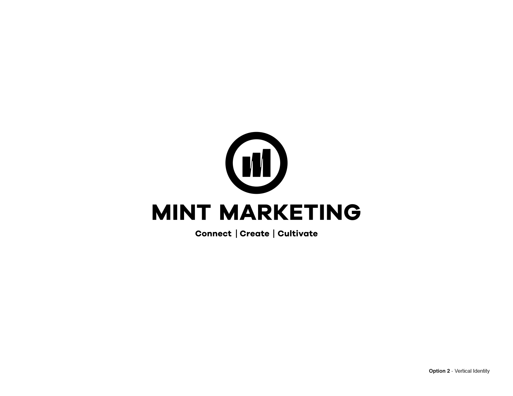 studiojeffrey_mintmarketing_5