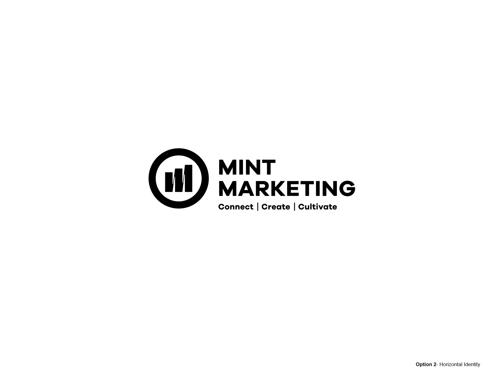 studiojeffrey_mintmarketing_6