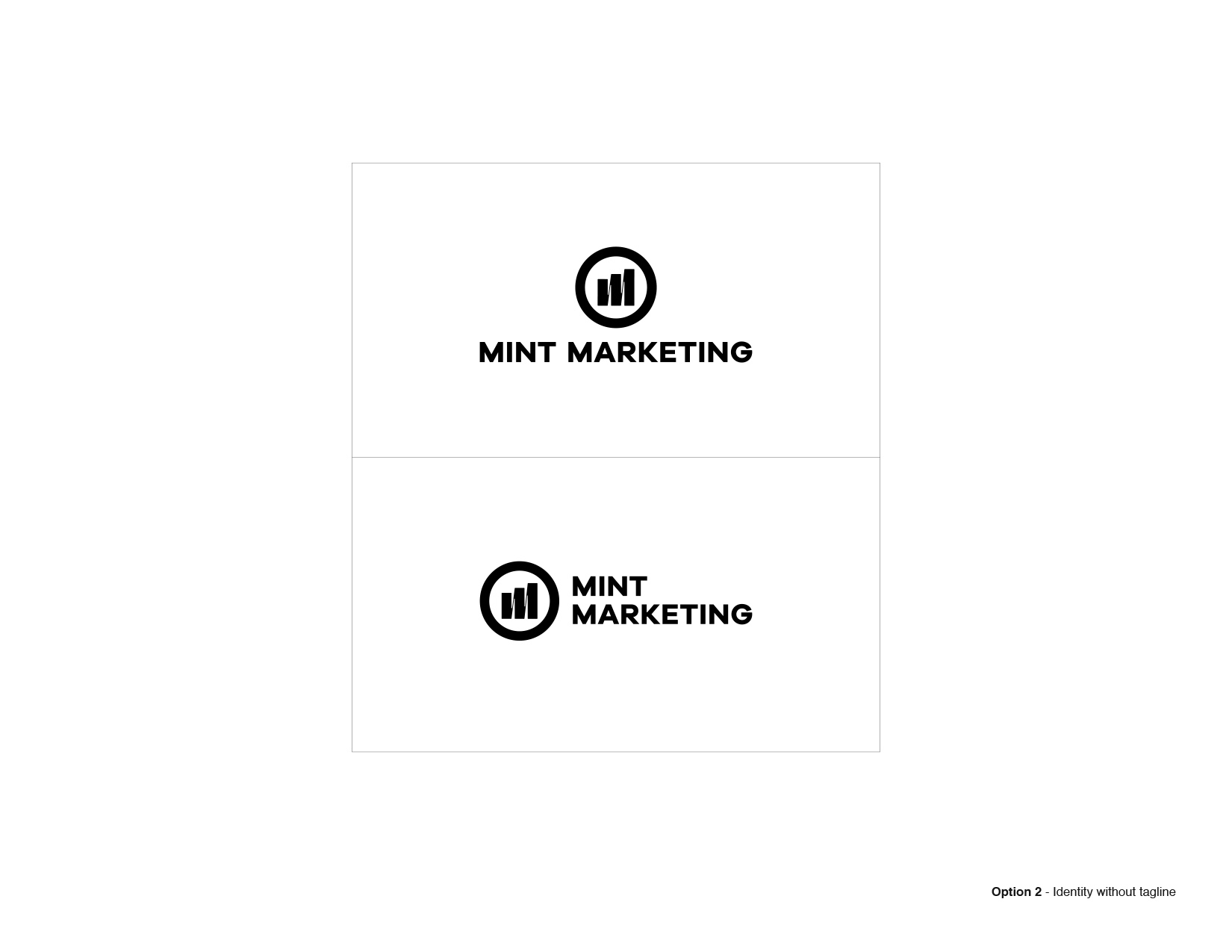 studiojeffrey_mintmarketing_7