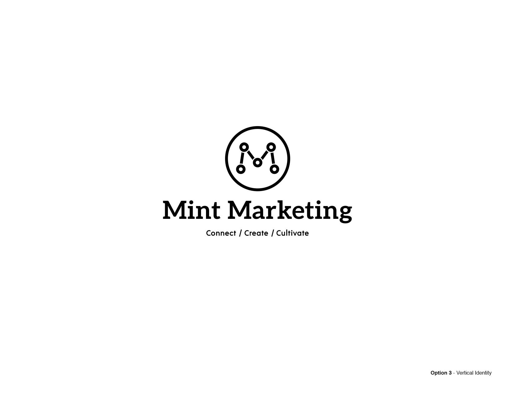 studiojeffrey_mintmarketing_9