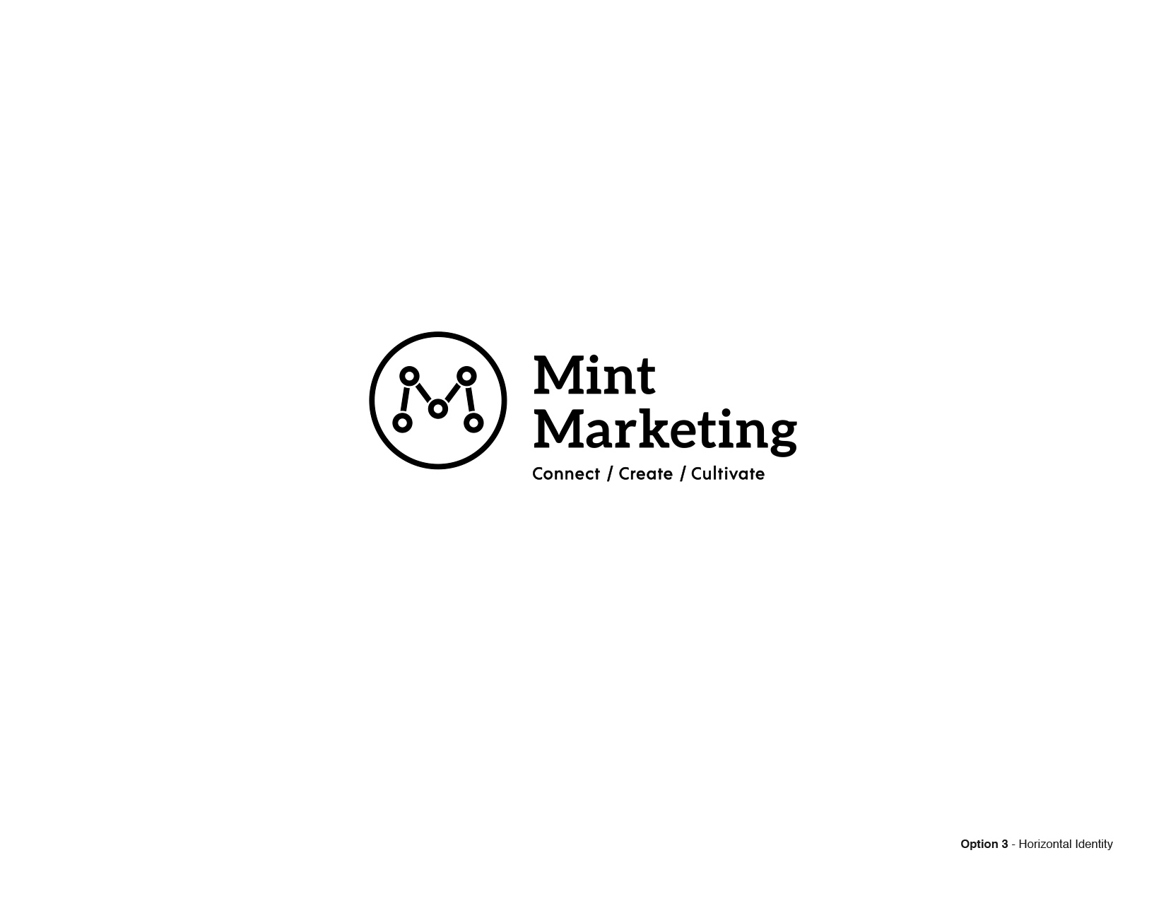 studiojeffrey_mintmarketing_10