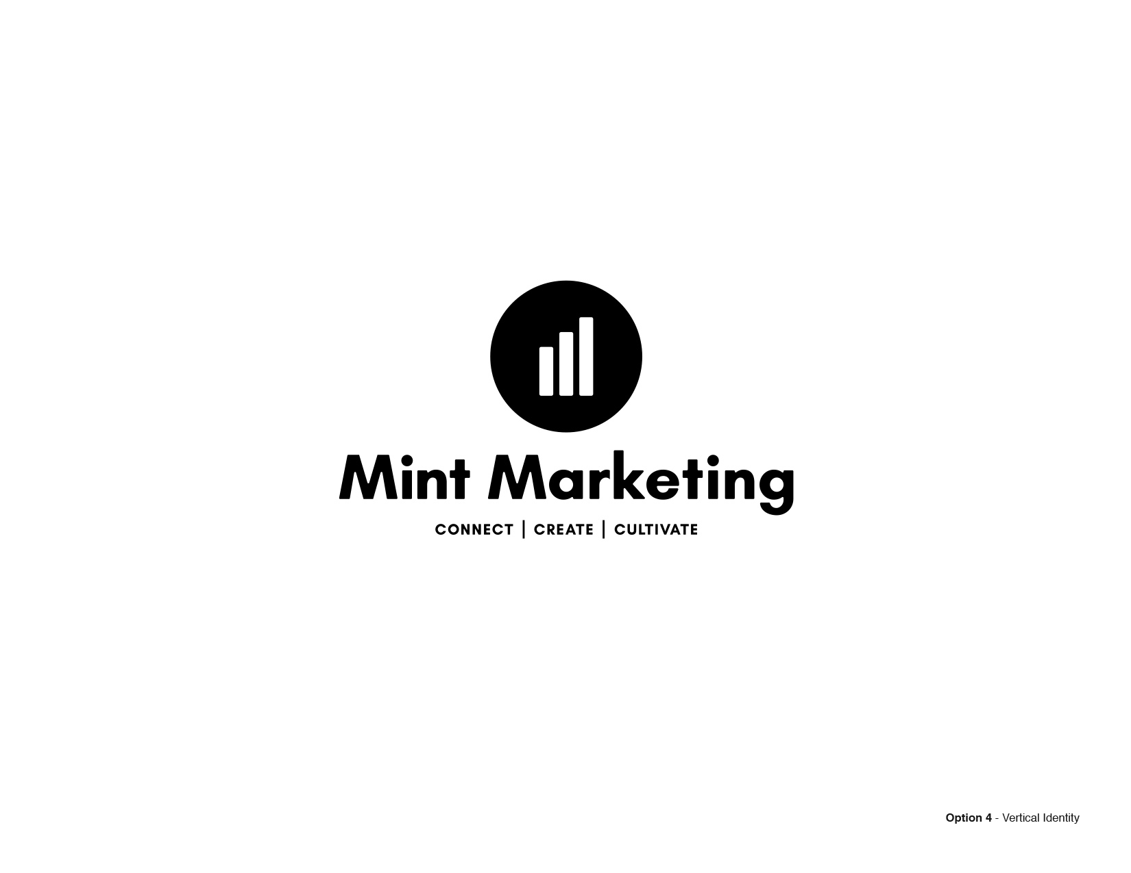 studiojeffrey_mintmarketing_13