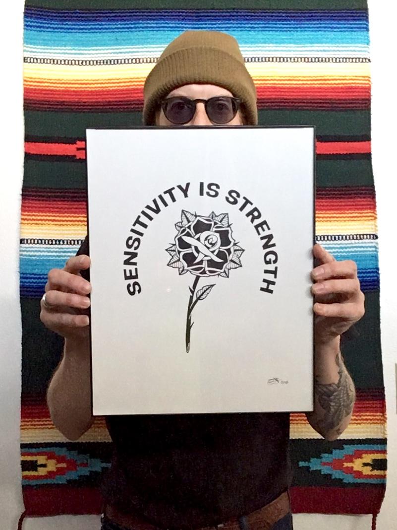 sensitivity_studiojeffrey