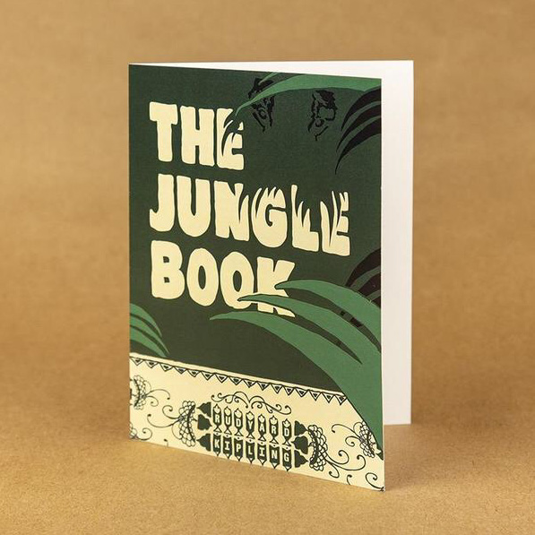 junglebook_studiojeffrey_1