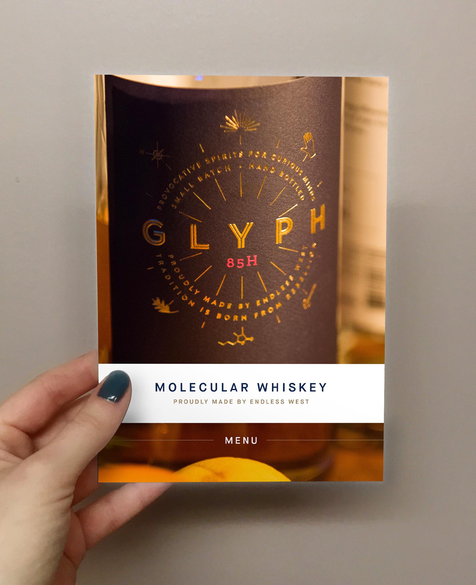 StudioJeffrey_Glyph_menu_op1