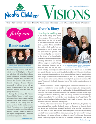 isions - Spring 2013 (1.2 MB)