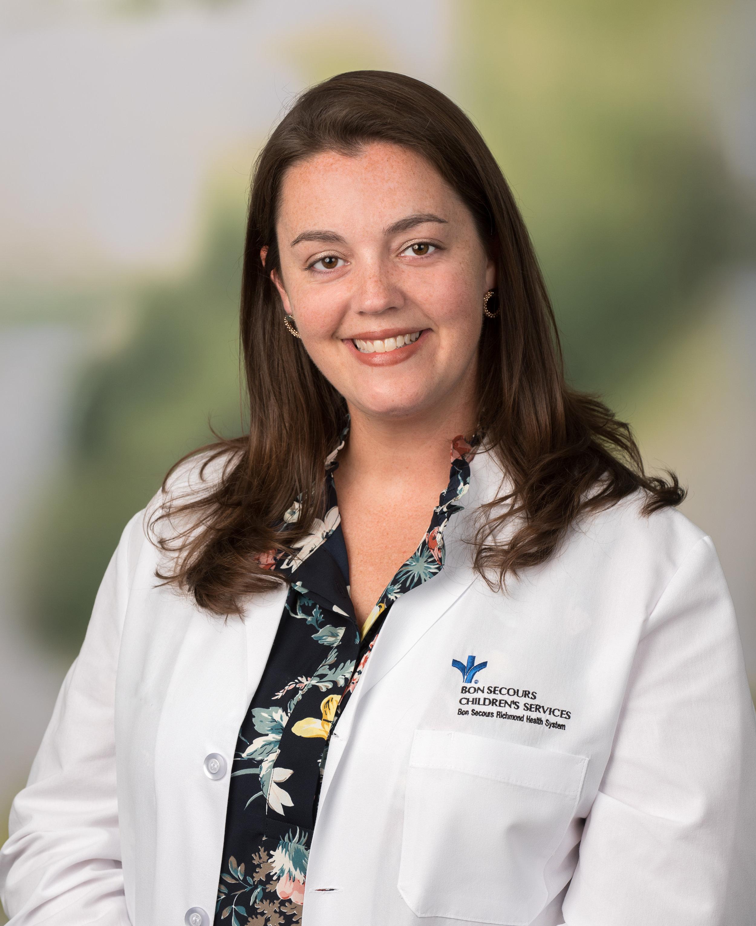 Kelly K. Lastrapes, MD
