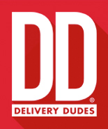 Delivery for Palm Beach Gardens area available through  DeliveryDudes.com
