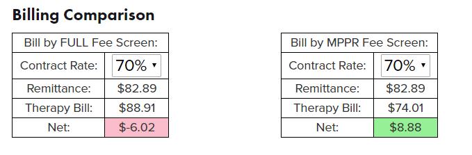 BillingComparison.PNG