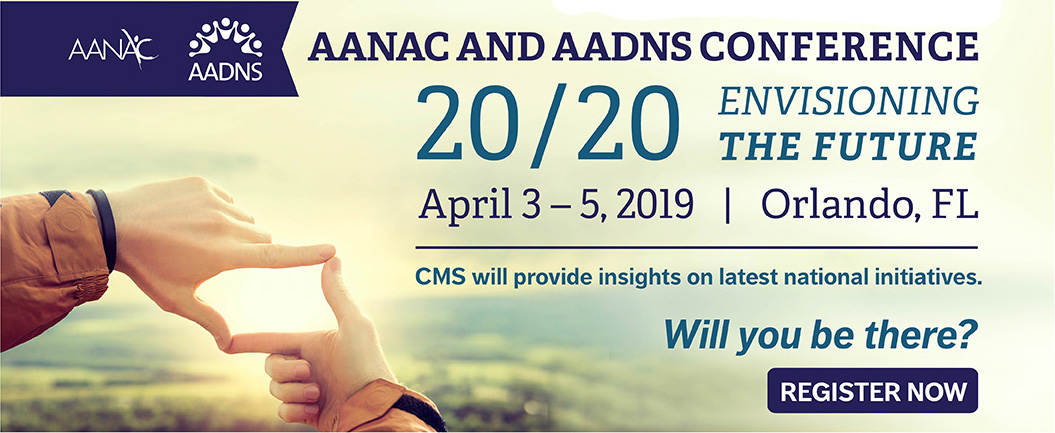 AANAC-Dual_Conference-2019_Homepage-Banner-CMS_FIN-V.1.7.jpg
