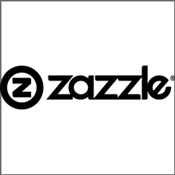 zazzle_designkandy.jpg