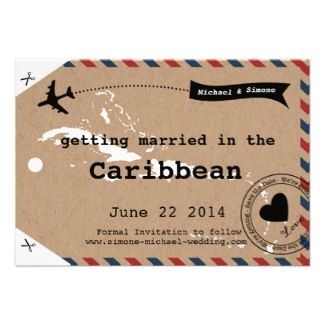 airmail_luggage_tag_save_date_caribbean_island_map_invitation-re020a404d95d45a393a8ddb866689971_wpt2d_8byvr_325.jpg