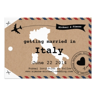 airmail_luggage_tag_save_the_date_with_italy_map_invitation-r0de83ff05cbc495ca677241f38400a5e_wpt2d_8byvr_325.jpg