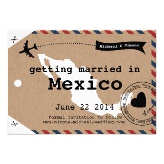 kraft_airmail_luggage_tag_save_dates_mexico_map_invitation-r14c7f41bdf3246bb93171550b0dfc272_wpt2d_8byvr_325.jpg