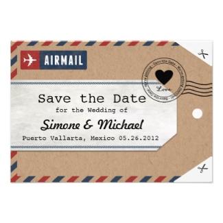kraft_paper_airmail_luggage_tag_save_the_dates_invitation-rc6098c0f513a4e87bb340bb0b40eabda_wp05n_8byvr_325.jpg