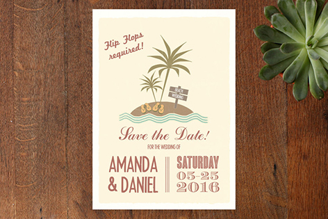 flip-flops-save-the-date-cards