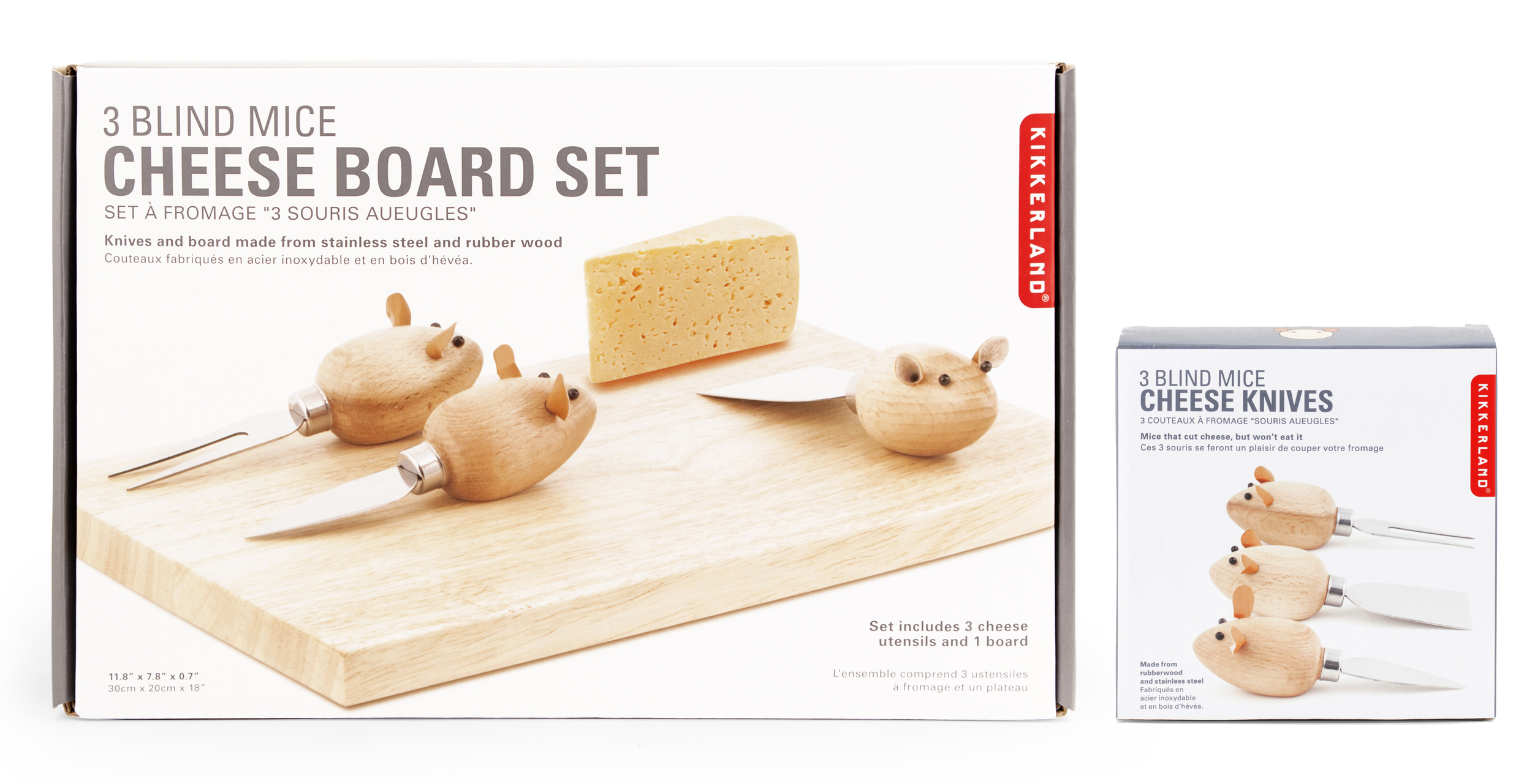 Paperboard Folding Carton