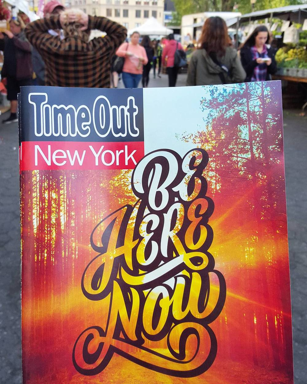 Will-Pay-Time-Out-New-York-Magazine-Cover-6