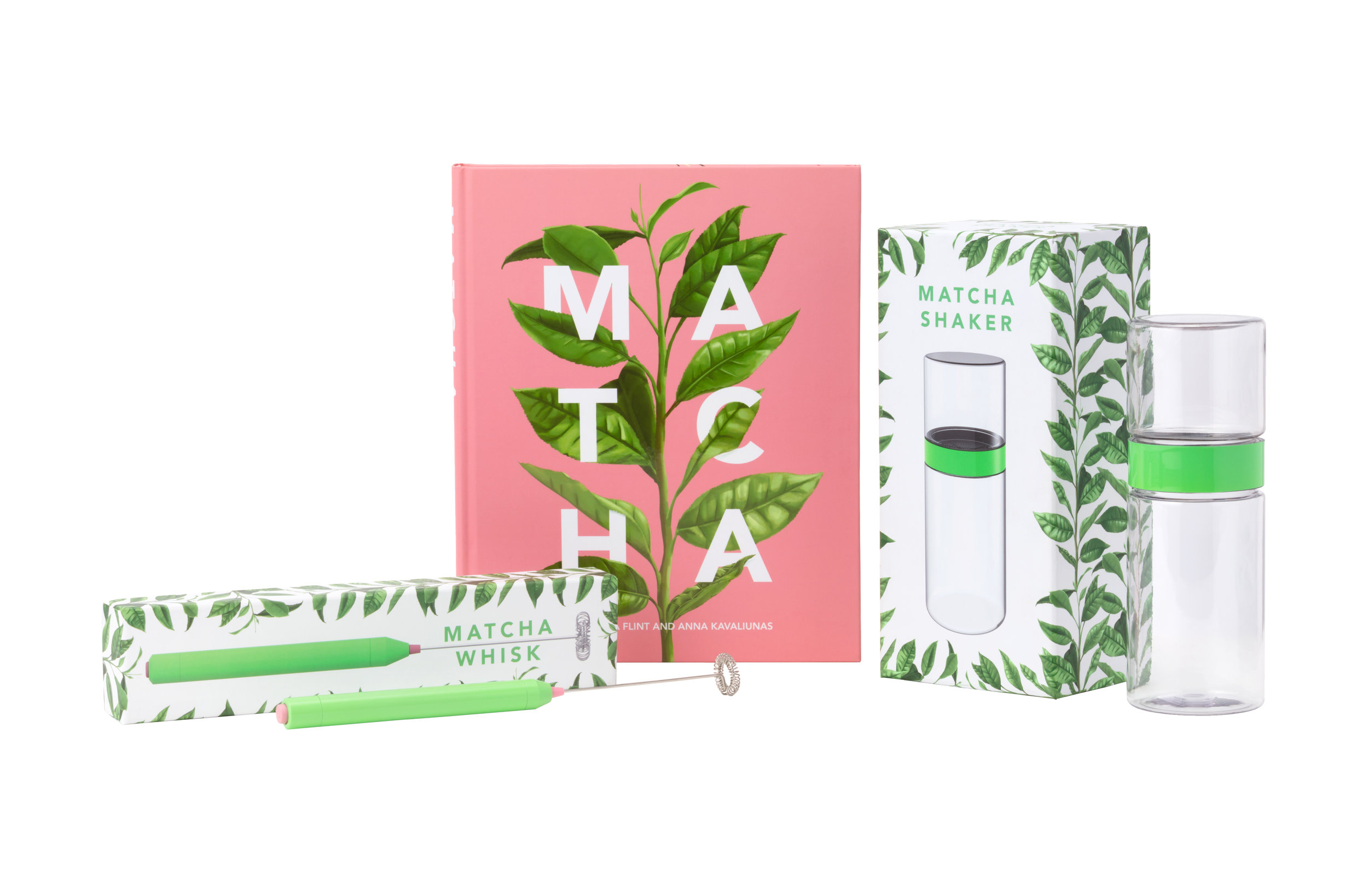 will-pay-matcha-packaging-1