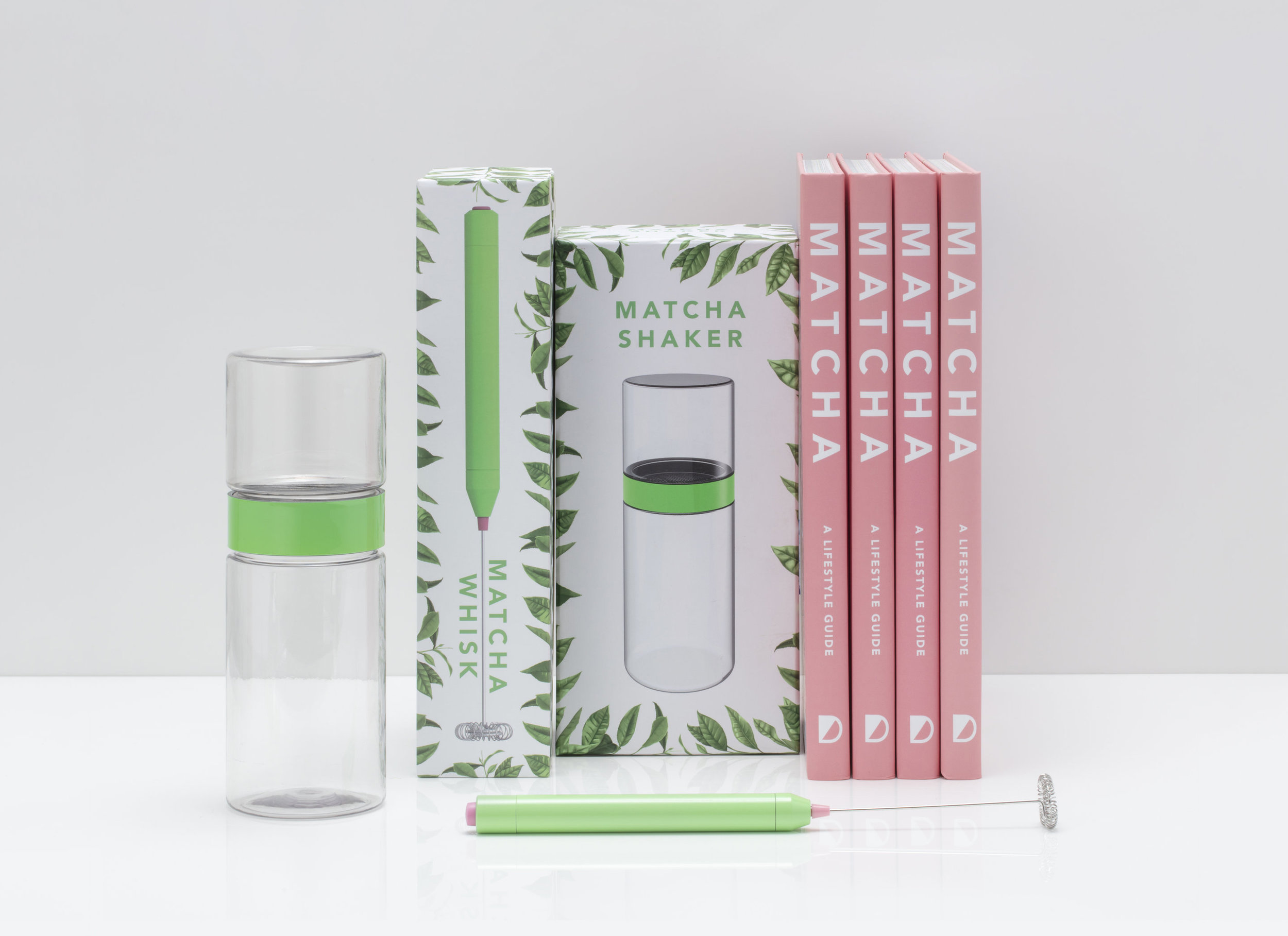 will-pay-matcha-packaging-3