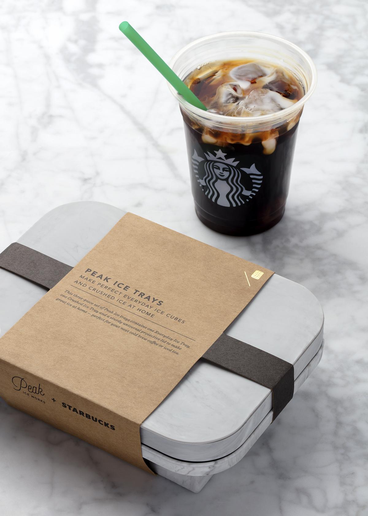 wp_peak_starbucks_packaging