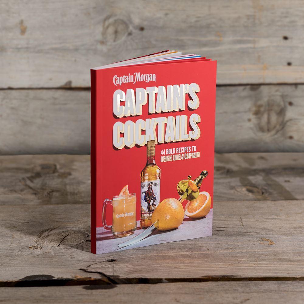 captain_morgan_captaains_cocktails