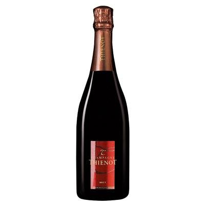 Champagne Thienot.jpg
