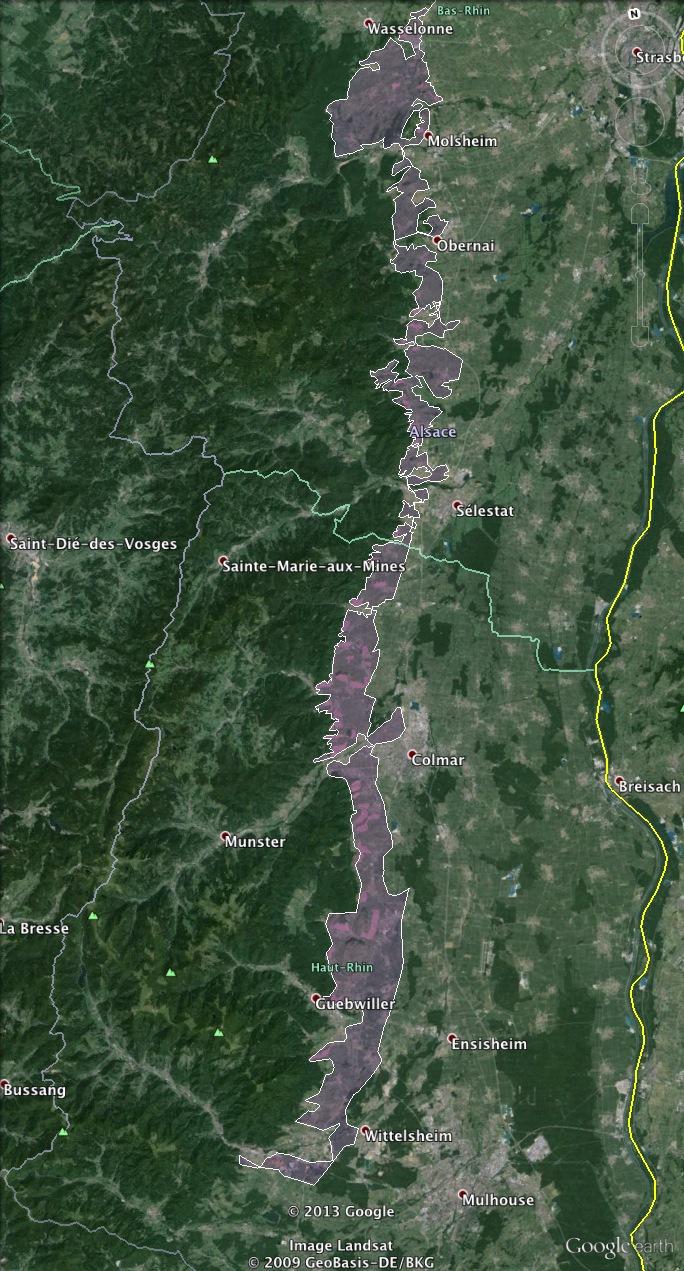 Alsace Map Region.jpg