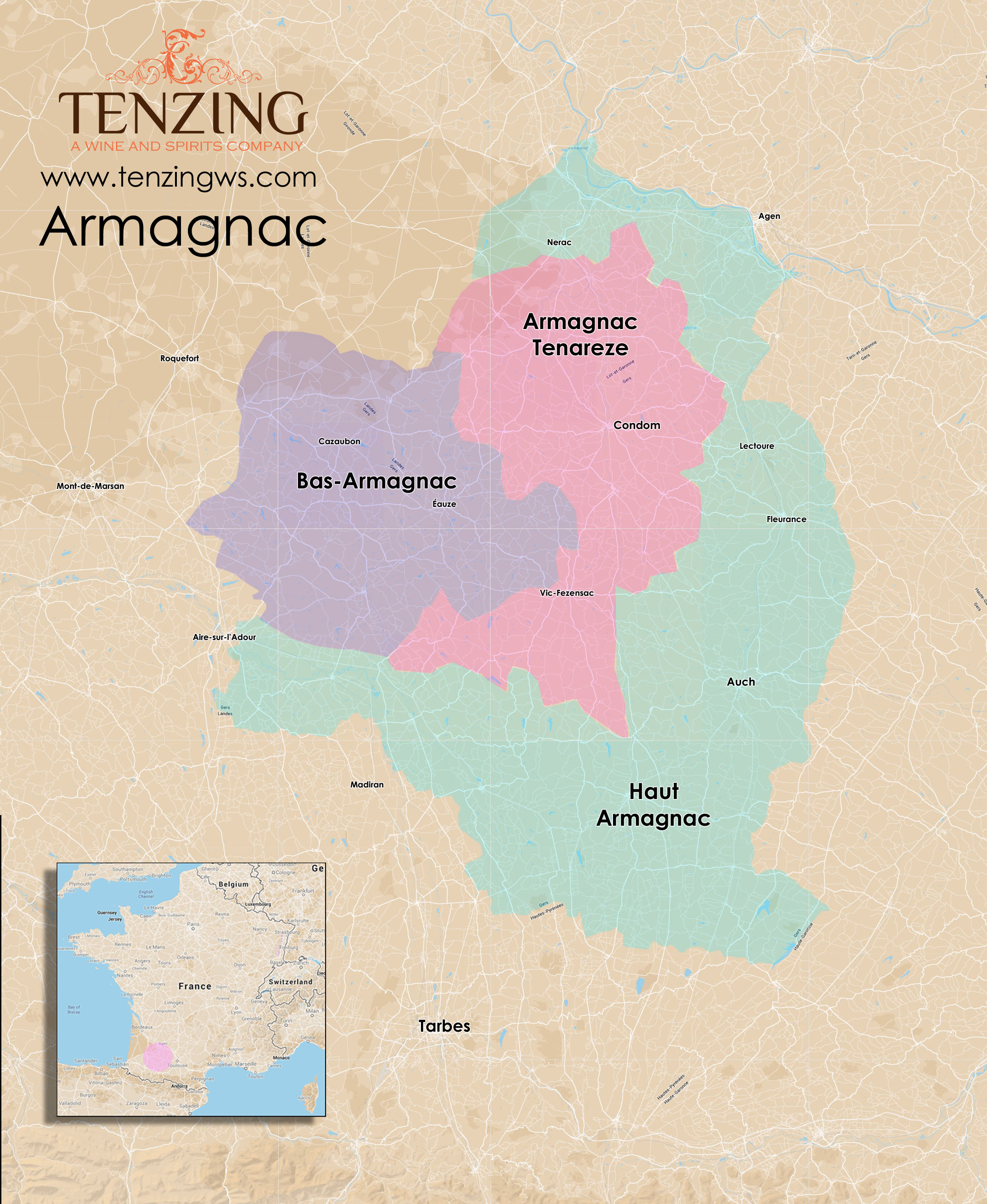 Armagnac-Map.jpg