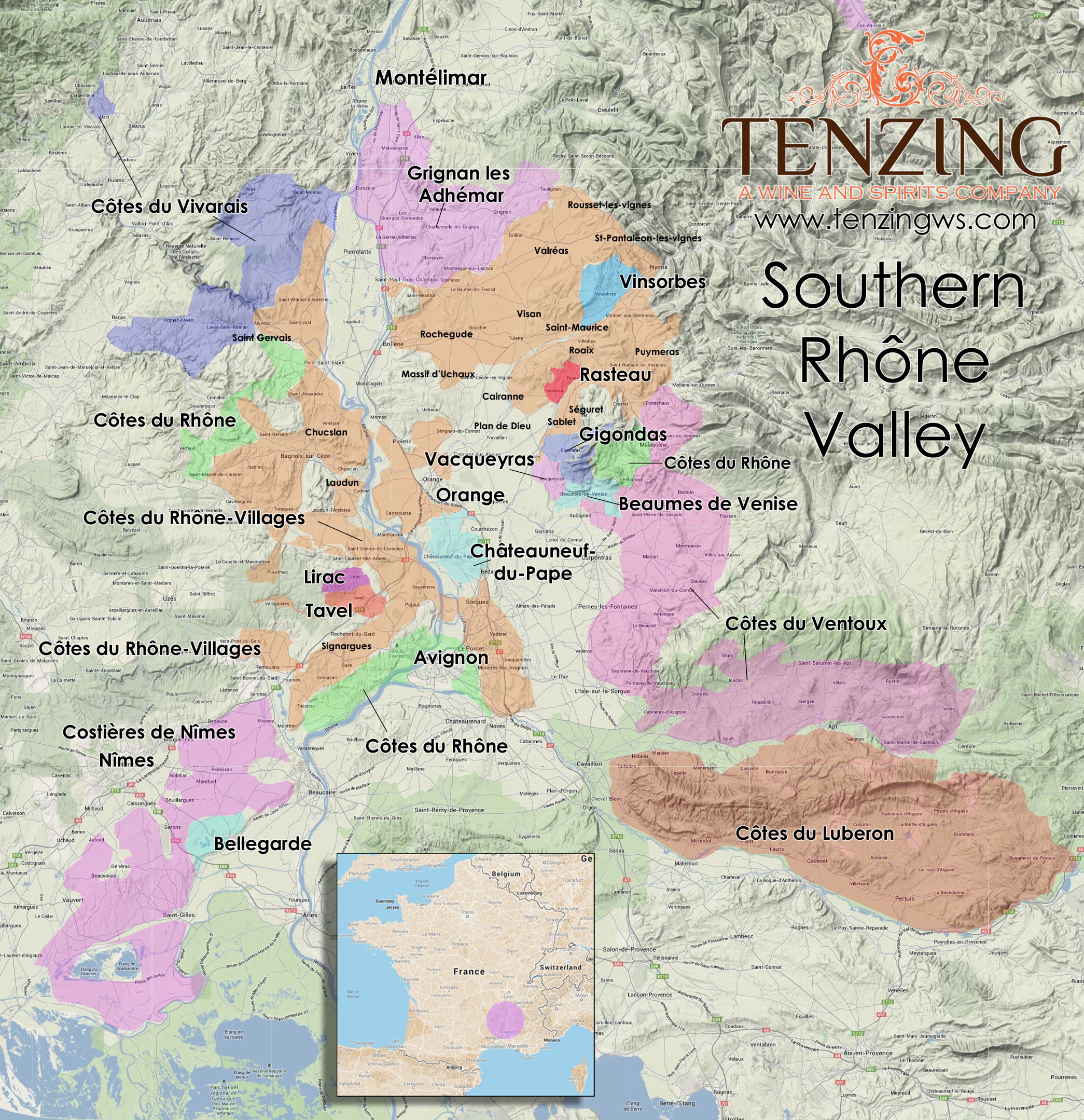 Southern-Rhone-Map_terrain.jpg