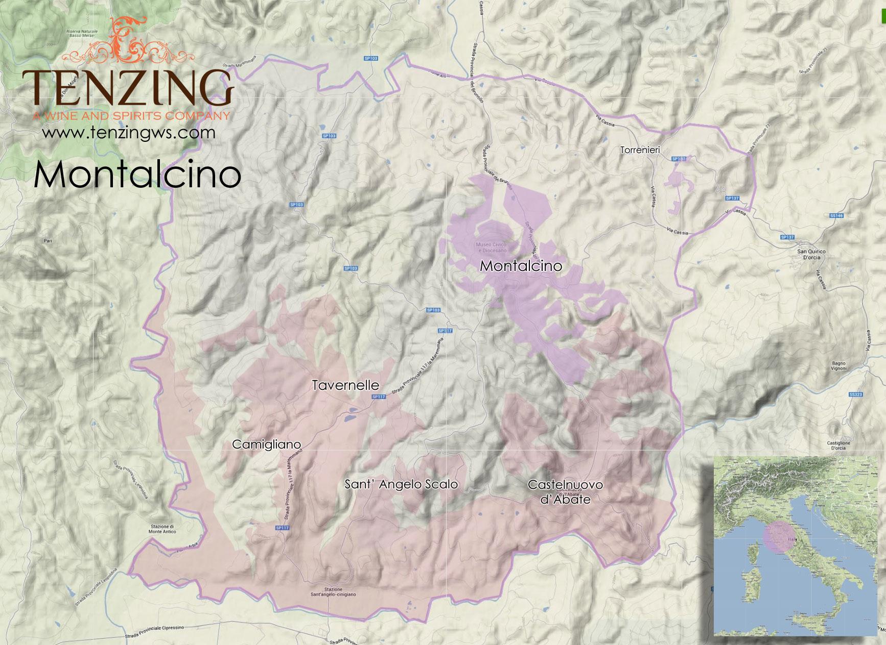 Montalcino-Wine-Map-Terrain.jpg