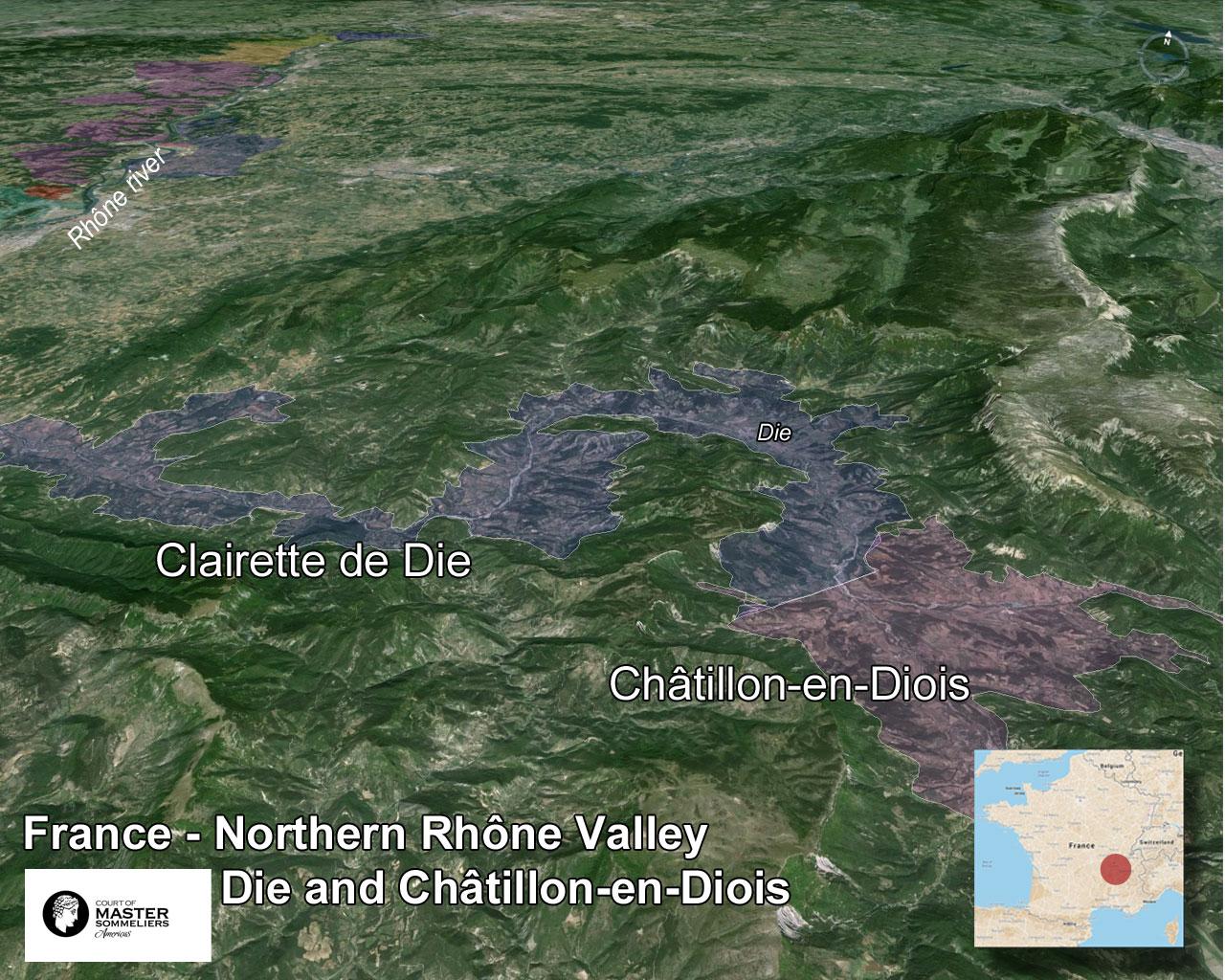 Rhone-Valley-Die-and-Chatillon-en-Diois.jpg