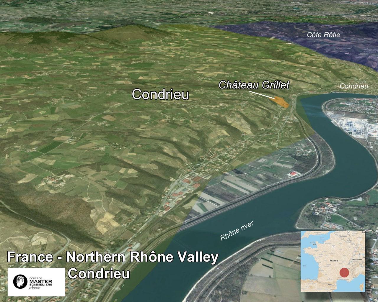 Rhone-Valley-Condrieu.jpg