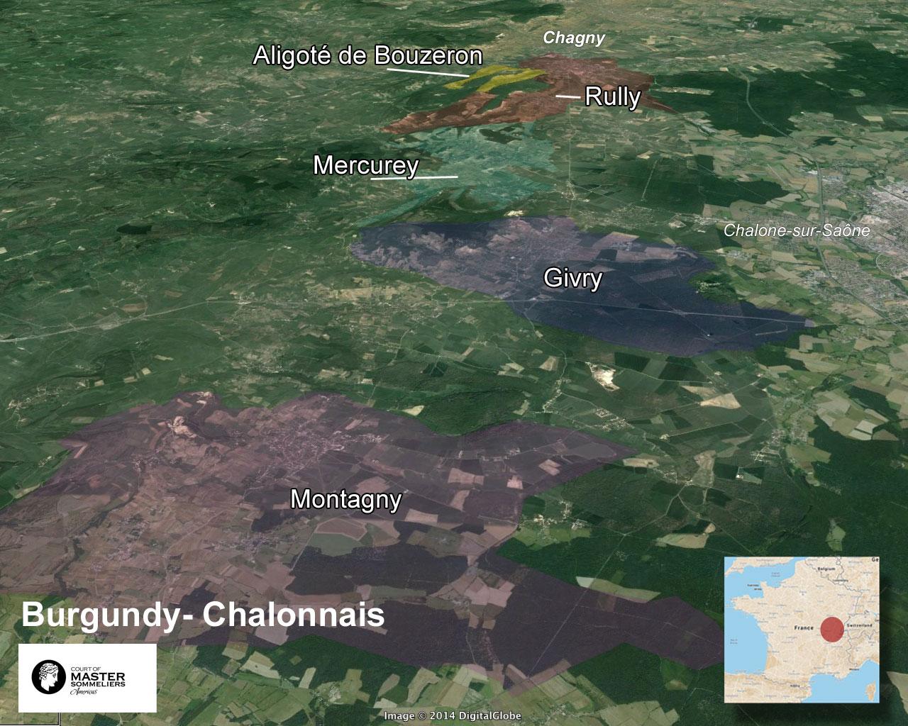 Chalonnais-Full-Map.jpg