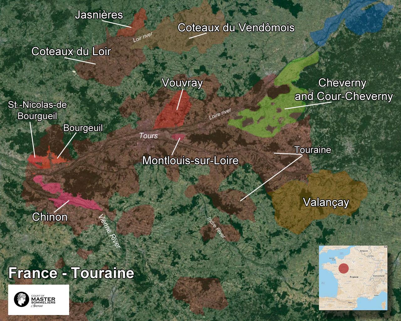 Loire-Valley-Touraine.jpg