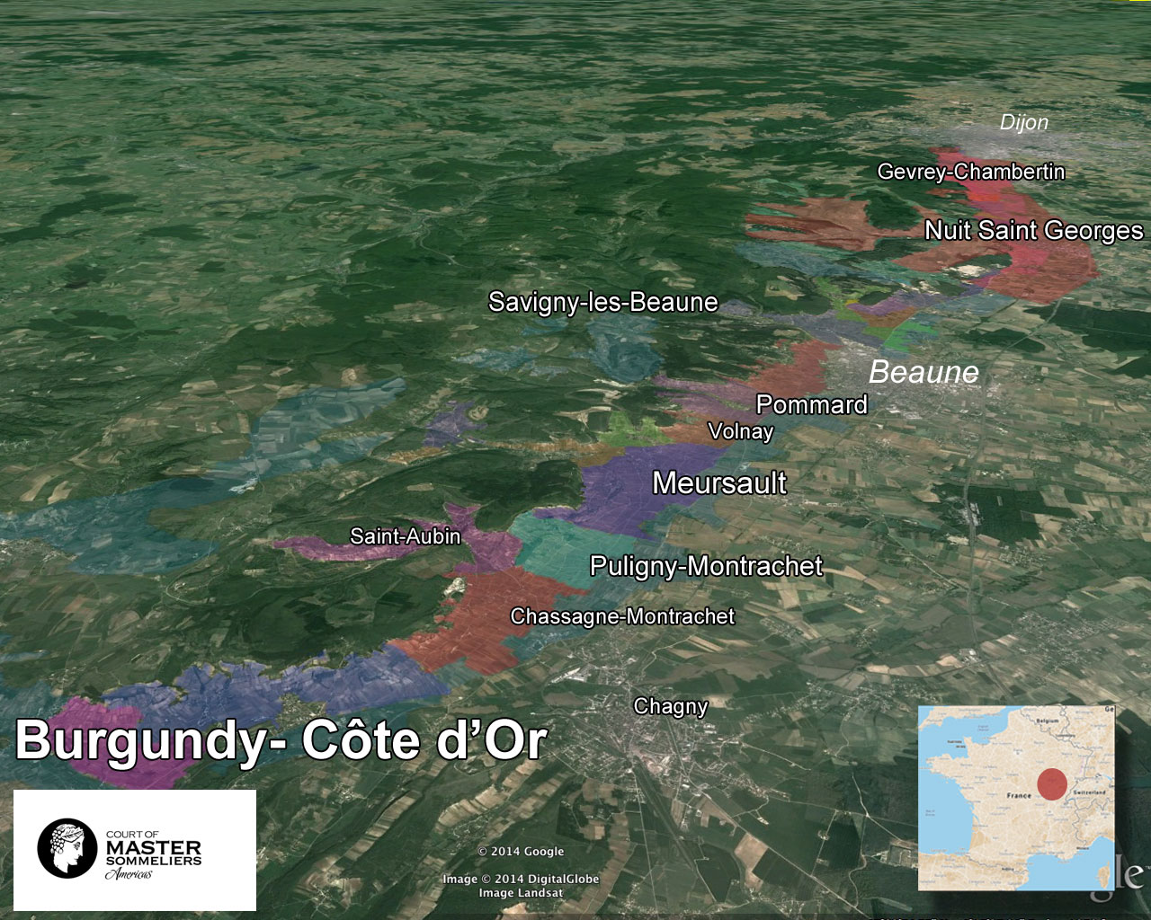 Cote-dOr-Overview.jpg