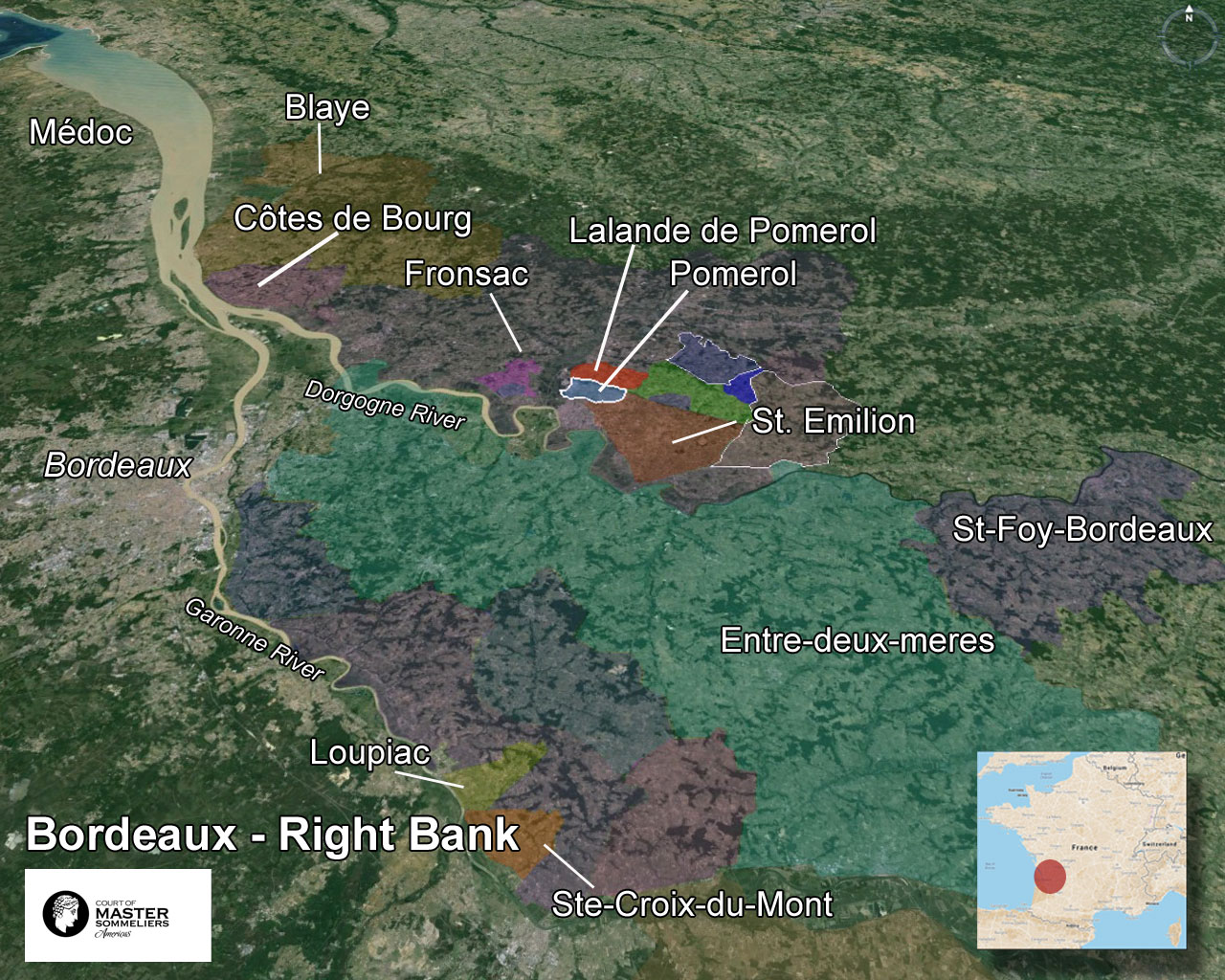 Bordeaux-Right-Bank AOPs.jpg